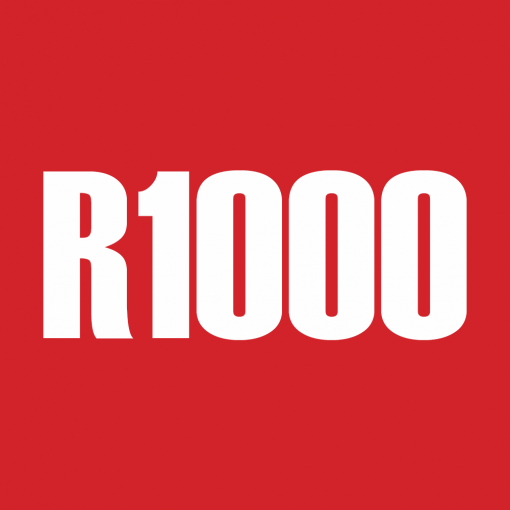 1000 rand product picture
