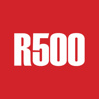 500 rand product image
