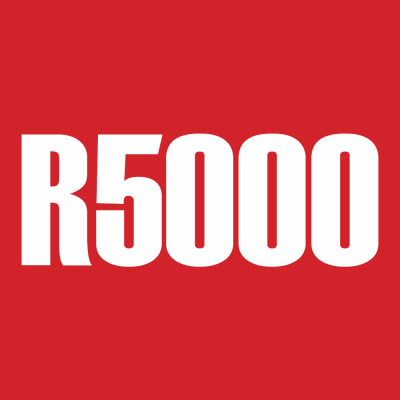 Image result for 5000 rand